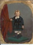 John HCBH Moffatt 1877