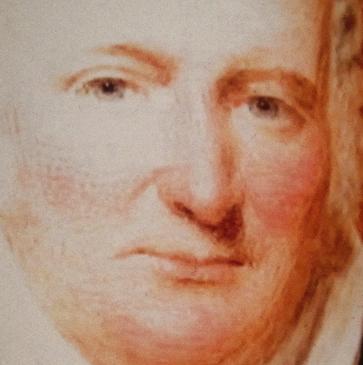 alex III face