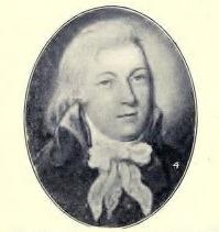 Hector Macdonald Buchanan (Boisdale)