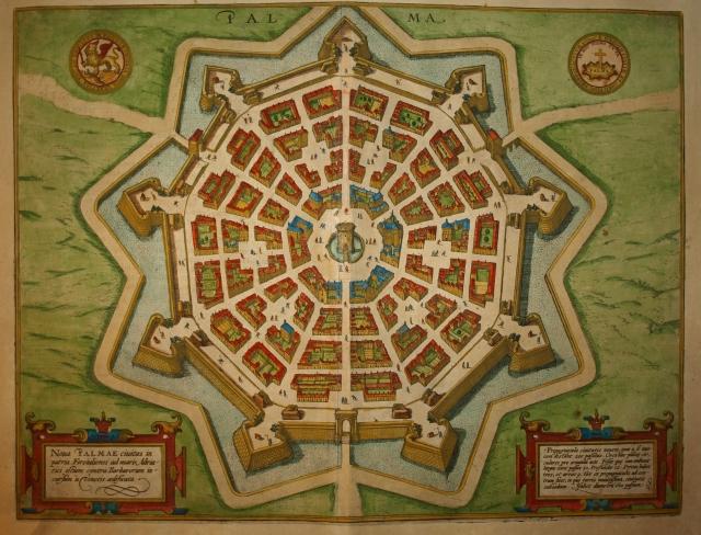 palmanova 1598.jpg