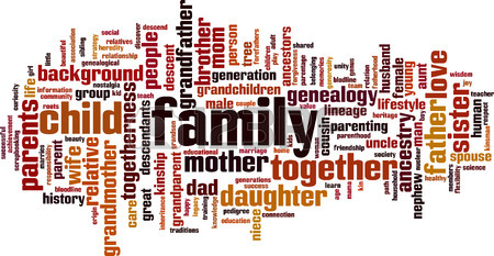 34020726-family-word-cloud-concept-vector-illustration