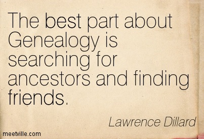 genealogy-quotation-lawrence-dillard-friends-best-meetville-quotes-152308